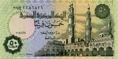Roberts World Money. Sellers of Quality World Banknotes. White Friday, Visit Egypt, The Day Will Come, Cairo, Continents, Mythology, Taj Mahal, Vintage World Maps, Empire