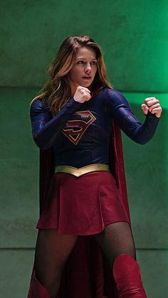 Supergirl Winter Finale Spoilers: Will Aunt Astra Defeat Kara? | Gossip & Gab