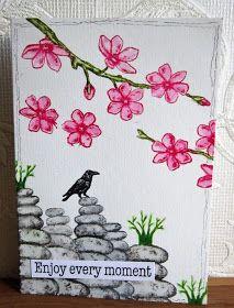 Art Journey Design-team: Crows