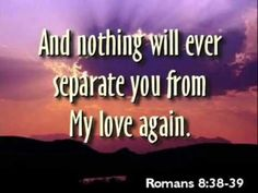 Image result for Romans 4:18-21
