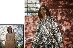 Youthfully Eclectic Editorials : Everybody Loves the Sunshine