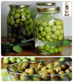 Olive+in+salamoia