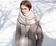 Catalogue   Fall Winter 2015/2016   Communication   Brunello Cucinelli