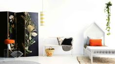 Stylist Megan Morton shares 5 smart updates for design-savvy bedrooms Out Magazine, Prop Styling, Interior Stylist, Bedroom Styles, House Rooms, Nook, Take That, Sleep, Art Direction