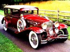 Image result for old fashioned cars