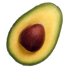 Healthy eating: Monounsaturated fats ...