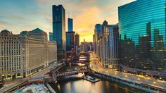 The Windy City: Photos That'll Blow You Away - Page 215 - SkyscraperCity