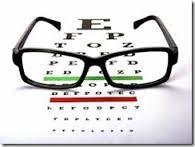 """Eye Care Softgel Solusi Pengobatan Alternatif Herbal Untuk Keluarga Anda""""Order di Website Kami Barang Sambai Baru Trasfer Pembayaran"""""""