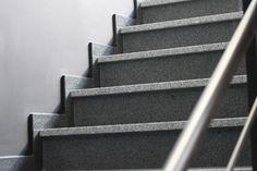 Unsere Treppen stehen für Exklusivität und Stil !  http://www.treppen-deutschland.com/