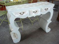 meuble Hellebore