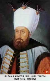 1600 yılın ait osmanlı resimleri ile ilgili görsel sonucu