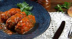 Συνταγή Μασούτης Super Market Tandoori Chicken, Ethnic Recipes, Food, Essen, Meals, Yemek, Eten