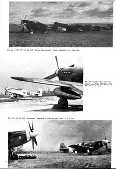 03-Północ-amerykańsko-Mustang Strona 08-960