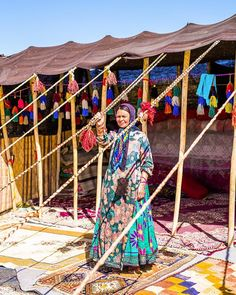 basseri iran tent people In iran they played a significant part in local politics till the 19th century areioi (aria, heart):  basseri tribes:  they are tent-dwelling pastoral nomads and migrate through the fars region they are persian speaking.