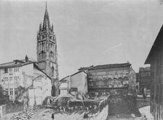 Oviedo 1900