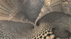 Ivory-Pong105 by Undead-Academy.deviantart.com on @DeviantArt