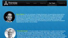 Portfolio - creativeweb