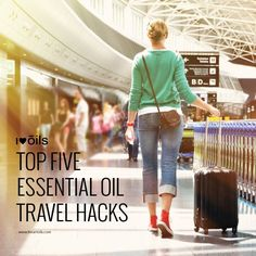 7b665b4501f9 Ready for vacation  Check out my top 5 essential oil travel hacks for happy  and