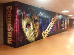 Go Graphix's wall murals motivate high school students. http://bigpicture.net/content/giving-and-getting-message