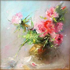 Laskutov....amazing work