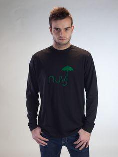 Nuvj. http://nuvj.es/