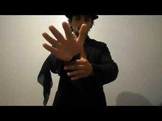 تعلم العاب الخفة # 158 ( كيف تصنع وتلعب بالعصى السحرية ) magic trick explanation - YouTube Magic Tricks Illusions, Cool Magic Tricks, Youtube, Learning, Online Video, Video Tutorials, Magick, Hacks, Wand
