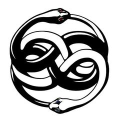 Auryn from the neverending story