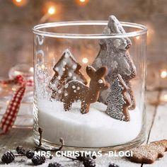 Ihanaa perjantaita 💗 Blogissa on mausteisen piparkakkutaikinani ohje ja pari vinkkiä sen tuunaamiseen. Linkki biossa! #piparkakut #piparkakku #resepti #leivonta #leivontapäivä #baking #bakingday #gingerbreadcookies #joulu2018 #jul #christmas2018 #julmys #meilläkotonablogit Christmas 2019, All Things Christmas, Winter Christmas, Winter Holidays, Christmas Crafts, Merry Christmas, Christmas Decorations, Xmas, Christmas Gingerbread House