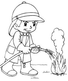 Coloring pages worksheets for preschool - Malvorlage coloring pages coloring sheets coloring pages for kids coloring pages free printable preschool 2019 pdf example simple Easter Coloring Sheets, Bunny Coloring Pages, Preschool Coloring Pages, Coloring Pages To Print, Free Printable Coloring Pages, Coloring For Kids, Coloring Pages For Kids, Coloring Books, Preschool Jobs