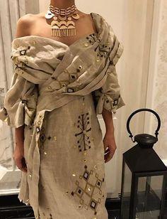 Arab Fashion, Ethnic Fashion, African Fashion, Indian Fashion, Womens Fashion, Modest Fashion, Fashion Dresses, Hijab Style, Mode Hijab