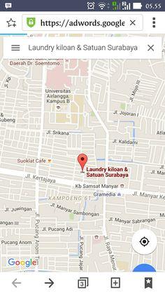 Lokasi Circle wash Laundry, free pick up. Info : 08989152252