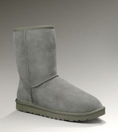 12 best ugg classic short 5825 images ugg classic short ugg boots rh pinterest com ugg classic short boot sale ugg classic short boot black sale