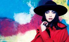 Chinese actress Shu Qi Shu Qi, Chinese Actress, Taipei, Snow White, Waves, Entertaining, Magazine, Actresses, Disney Princess
