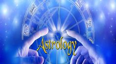 World famous best & Indian astrologer, offering top astrology services online in all over worldwide. Get daily horoscope, Black Magic Removal Specialist, vashikaran specialist, Numerology and Vashikaran. http://lovevashikaranspecialistastrologey.blogspot.com/ Best astrologer in india, Famous astrologer, Top astrologer in india, professional astrologer in india, best astrologer in astrologey