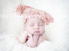 Cute Baby-5
