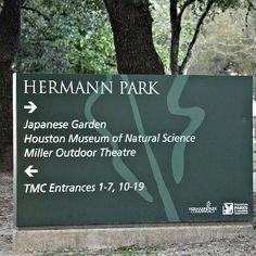 Hermann Park Houston Texas Followthelion Lionrealestate Lion Real Estate Instagram