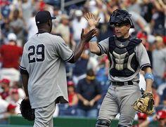 New York Yankees blog, Yankees blog, A blog about the New York Yankees | The Yankee Analysts