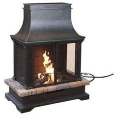 Sevilla-Gas-Burning-Fire-Place-66595