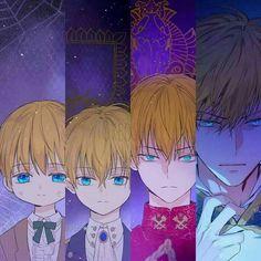 Chica Anime Manga, Anime Art, Familia Anime, Manga Collection, Anime Princess, Handsome Anime Guys, Anime Angel, K Idol, Manhwa Manga