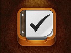 Top Design Magazine – Web Design and Digital Content » 25+ Skillfuly Designed iOS App Icons