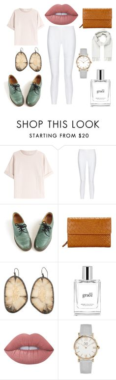 """""""* THE 1ST DAY OF THE YEAR by bOO *"""" by boo-sandra on Polyvore featuring Brunello Cucinelli, 10 Crosby Derek Lam, Dr. Martens, John Lewis, philosophy, Lime Crime and Brioni"""