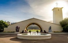 Robert Mondavi Winery Announces 2017 Concert Series - Sonoma Magazine