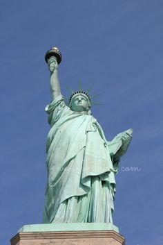 www.benbino.com | benbino | benbinotravel | New York | travel | Städtereise | Städtetour | Reise | Freiheitsstatue | Statue of Liberty | Lady Liberty | Sehenswürdigkeiten | Familienreise