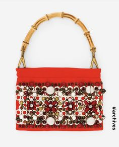 Miu Miu, High Fashion, Shoulder Bag, Luxury, Bags, Design, Style, Handbags, Couture