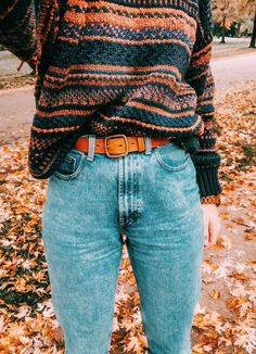 Fashion Indie Rock Grunge Outfits Best Ideas Fall fashion outfits ideas cute and chic winter outfits ideas 2020 Indie Outfits, Grunge Outfits, Casual Outfits, Cute Outfits, Indie Clothes, Boho Outfits, Women's Clothes, Thrift Clothes, Clothes Shops