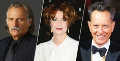 Downton Abbey Addicts: Downton Abbey Series/Season 5 News - 3 NEW Cast Members Added