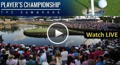 Golf Channel Chipping Tips Basketball Games For Kids, Basketball Equipment, Basketball Uniforms, Basketball Teams, Boxing Live, Online Tv Channels, Baseball Live, Chipping Tips, Handball