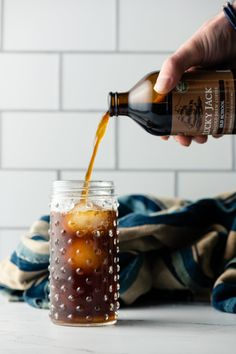 Pouring Luck Jack Nitro Cold Brew over ice. Image Photography, Food Photography, Nitro Cold Brew, Lighting Diagram, Making Cold Brew Coffee, Nitro Coffee, Commercial Photography, Getting Things Done, On Set