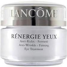 Lancôme Renergie Yeux 15ML / Kırışıklık Karşıtı ve Sıkılaştırıcı Göz Çevresi Kremi
