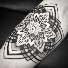 by Noksi Tattoo